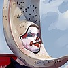 sobsoviet's avatar