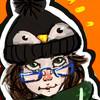 Soca-tIn's avatar