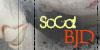 SoCal-ABJDs