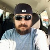 socal30's avatar