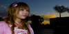 SoCalCosplayPhotos's avatar