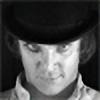 SoCalPainter's avatar