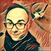 Socapex's avatar