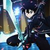 socarin's avatar