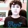 Soccer12345's avatar