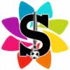 SoccerArtist2010's avatar