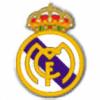 soccerboy500's avatar