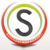 SOCCERFANTASYART-COM's avatar