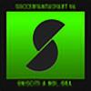 SOCCERFANTASYART-ORG's avatar