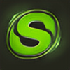 SOCCERFANTASYARTV4's avatar