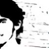soccerfly's avatar