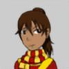 SoccerGirl244's avatar