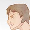 soccerloverten's avatar
