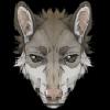 Socepath's avatar