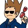 SoceressLovesHS's avatar