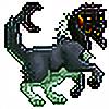 Soch-Chy's avatar