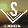 SoCh3ck's avatar