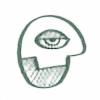 socheso's avatar