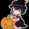 Sochi-suzuki's avatar