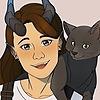 Sochi65432's avatar