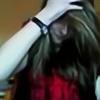 Sochorova's avatar
