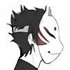 sochu's avatar