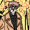 Social-Cannibal's avatar