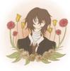 Social-Trainwreck's avatar