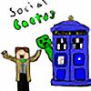 SocialCactus's avatar