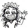 SocialGrake's avatar