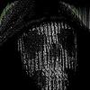 SocialK's avatar