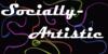 Socially-Artistic