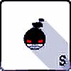 socially's avatar