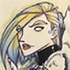 SociallyArtward's avatar