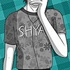 SociallyAwkwardShya's avatar
