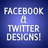 SocialMediaDesigns's avatar