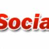 socialyup's avatar