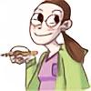 socialZZZOMBIE's avatar