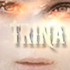 societyfails's avatar