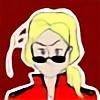 SocietyMember's avatar