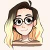 Socij's avatar