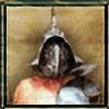 Sociop4th's avatar