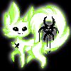 Sociopathic-Tendency's avatar