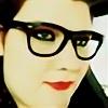 SociopathicAngel's avatar