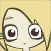 sock-bunny's avatar