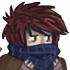 sock-monkeys's avatar