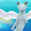 Sock-Poppet's avatar