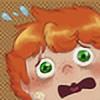 sock-tm's avatar