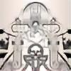 Sock3gc's avatar