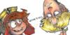 sockathan-fans's avatar